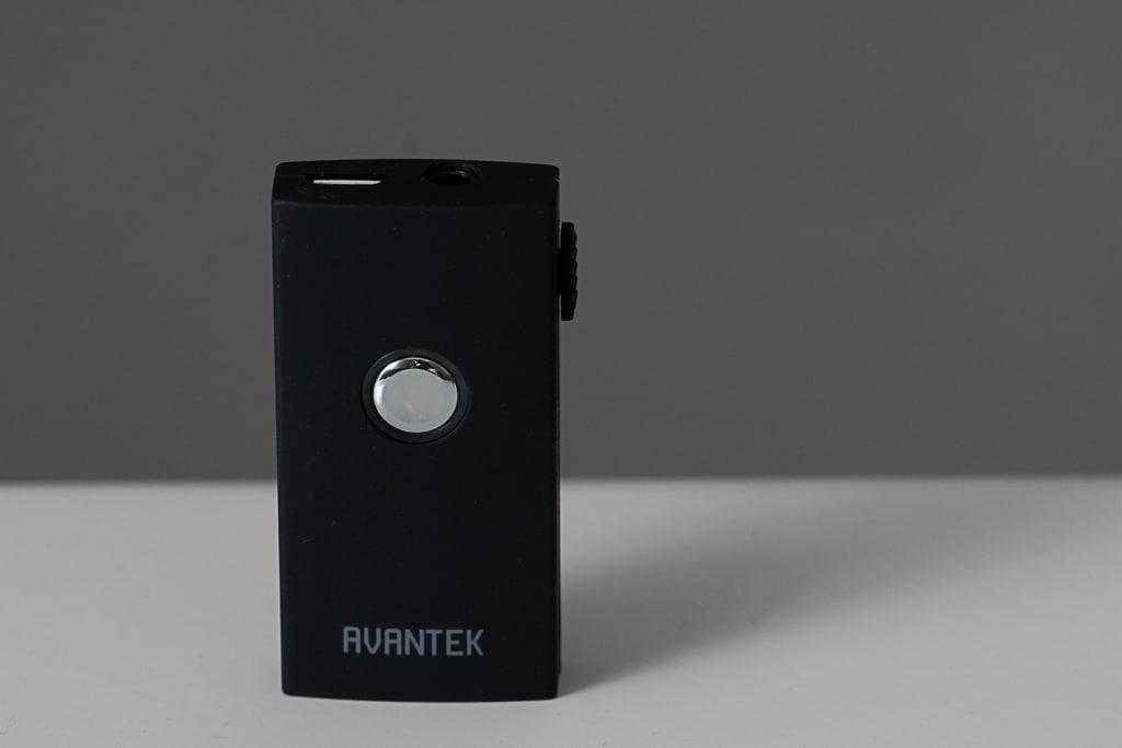 Photo of [TEST] Adaptateur transmetteur/récepteur Bluetooth de chez Avantek