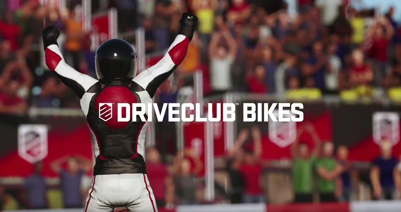 Photo de [TEST] DriveClub Bikes – En route pour une session de deux roues !