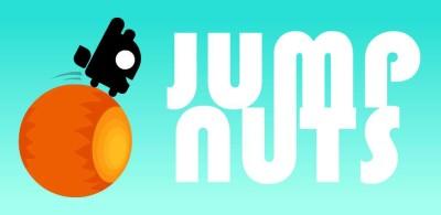 Jump Nuts 1024 x 500