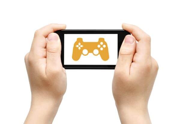 Photo of [JEUX-VIDEO] Antiz, Unkilled et Zero Reflex – Des jeux fun et gratuits
