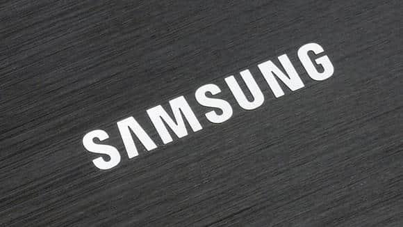 Photo de Le Samsung Gear VR est enfin commercialisé !