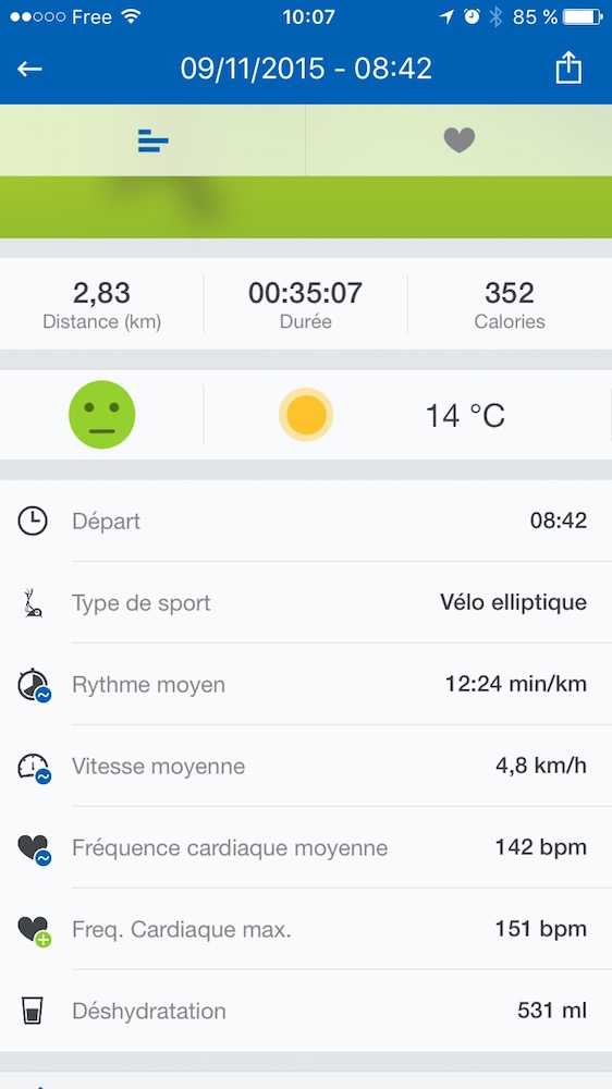 Runtastic_Monitor_004