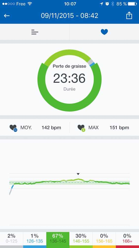 Runtastic_Monitor_005