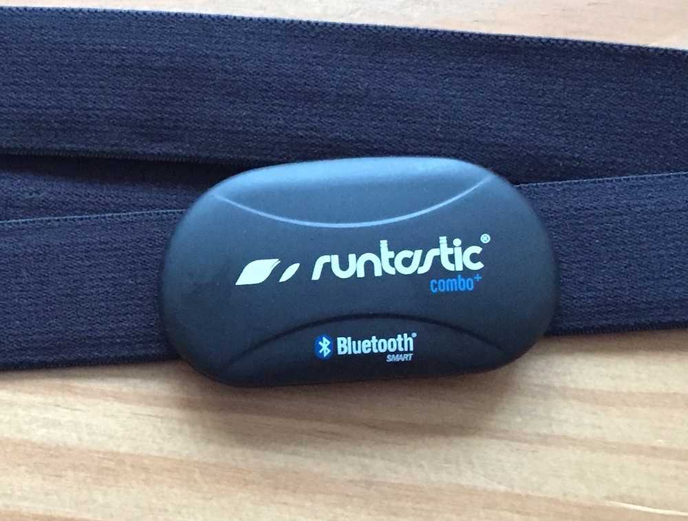 Runtastic_Monitor_007