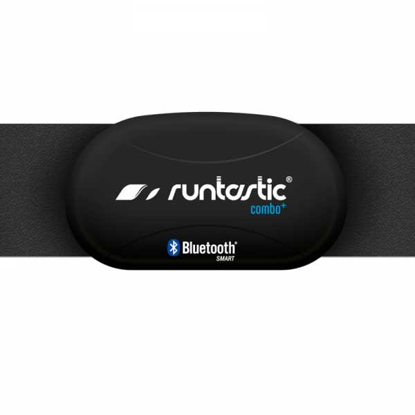 Runtastic_Monitor_010