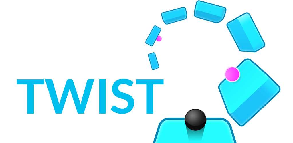 Photo of [APP] Twist, le nouveau jeu de Ketchapp