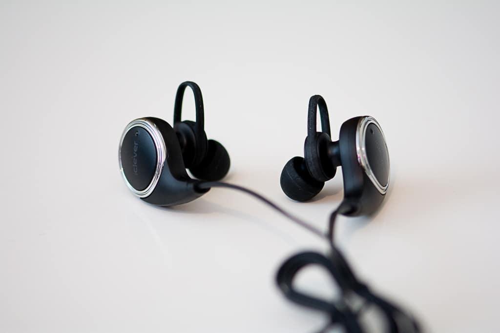 Photo of [TEST] iClever BTH02 : Des écouteurs Bluetooth au meilleur rapport qualité/prix