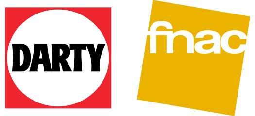 darty_fnac
