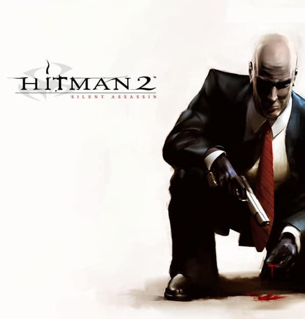 Photo of Bon plan : Jeu PC «Hitman 2 : Silent Assassin» gratuit !