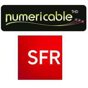 Photo of Numericable abandonne son nom ! – Buzz et Clair #3