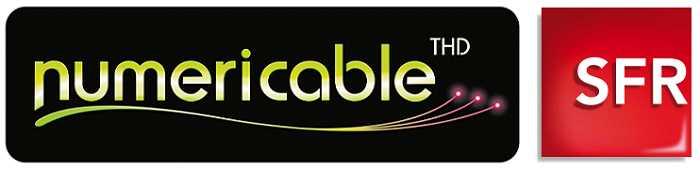 numericable_sfr_logo