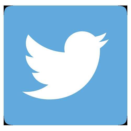 Photo of Twitter remplace les «Favoris» par des «J'aime»