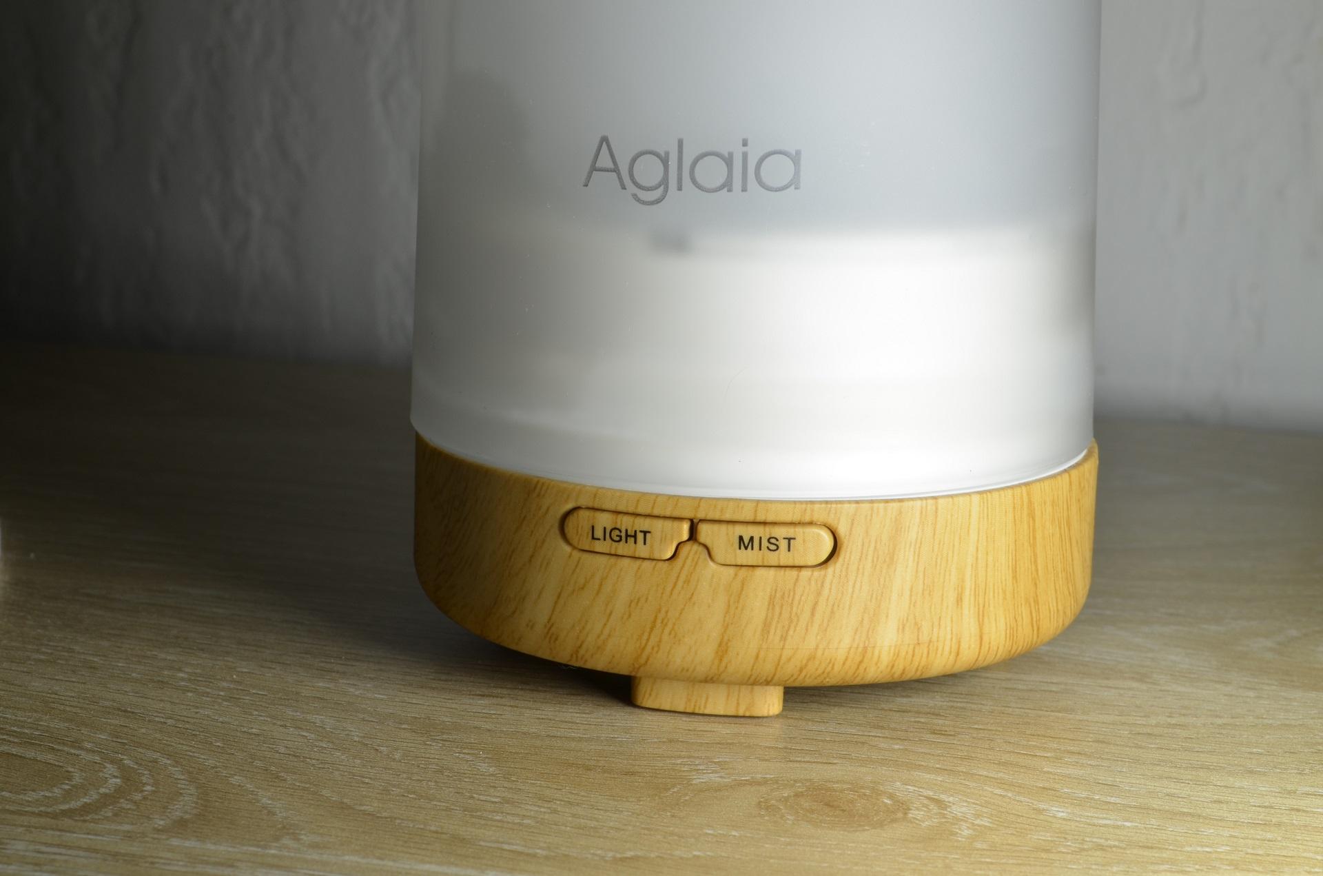 Aglaia2
