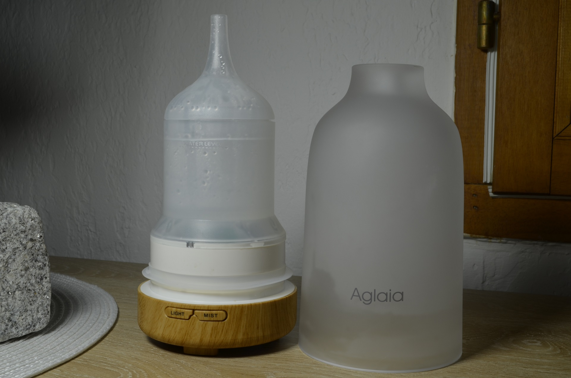 Aglaia3