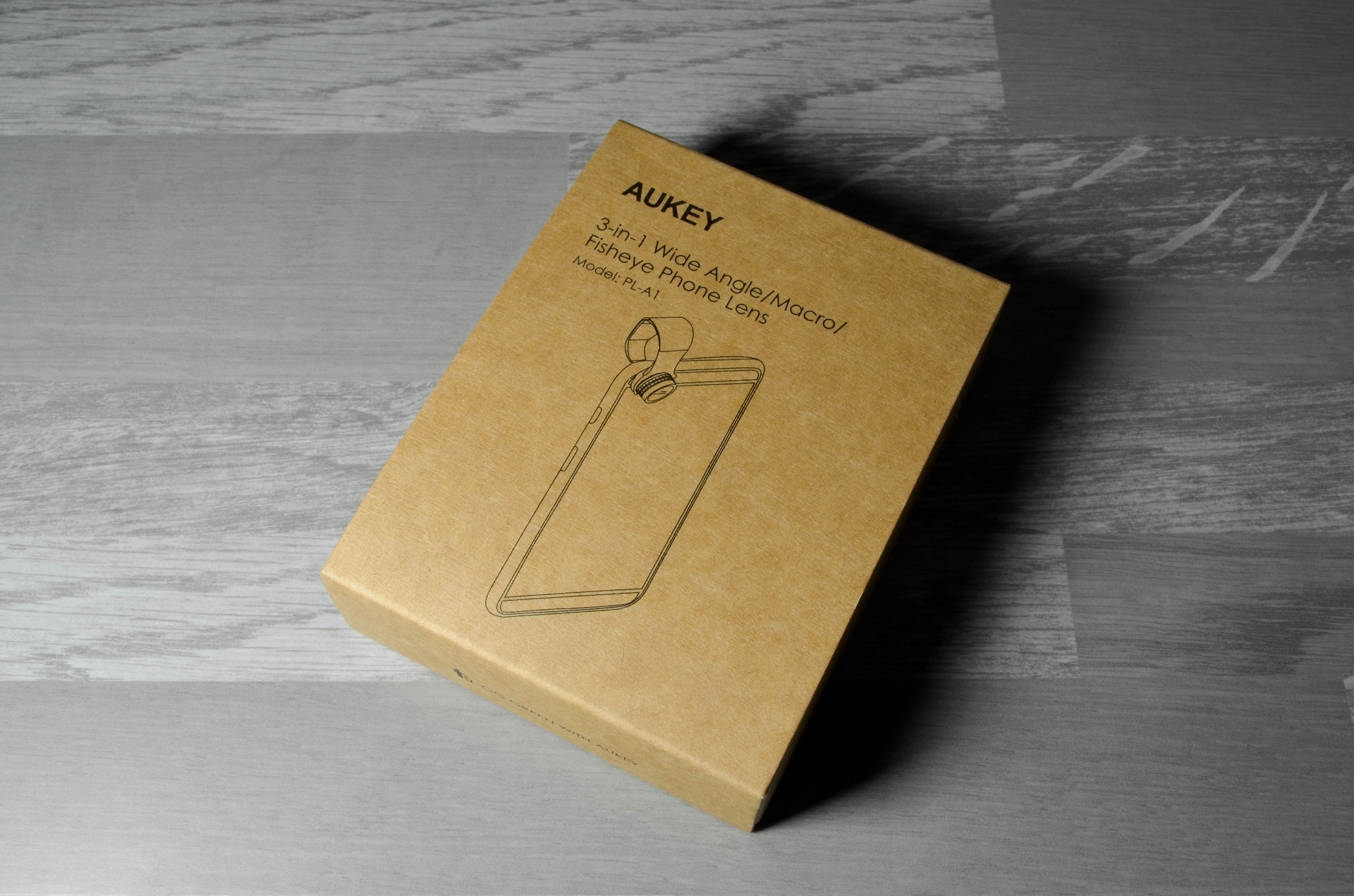 Aukey_Fisheye