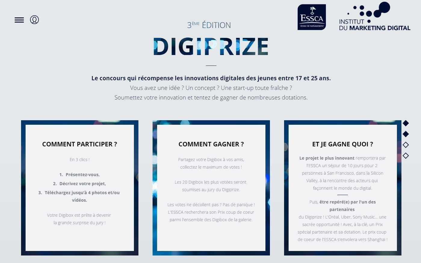 Digiprize3_Participer