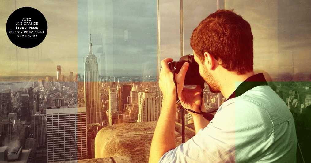 Photo of [Actu] La photo, moteur d'émotion d'après Photobox !