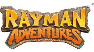 Photo of [APP] Rayman Adventure – Le retour sur smartphone !