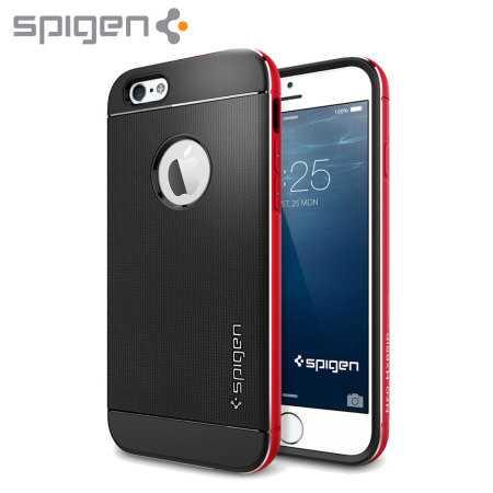 Spigen_Neo-Hybrid_008