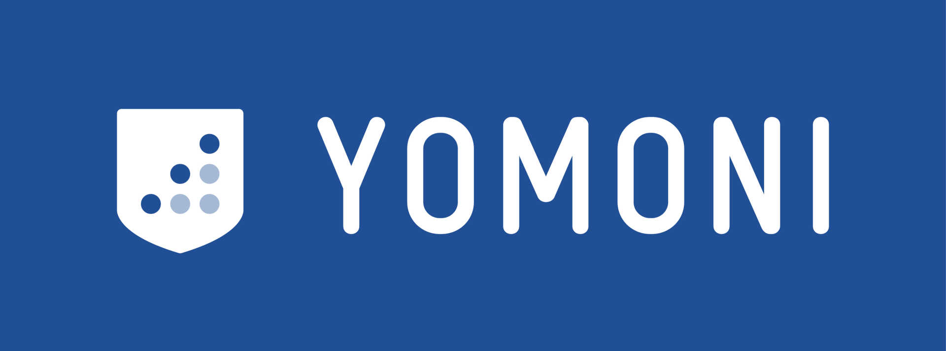 Yomoni