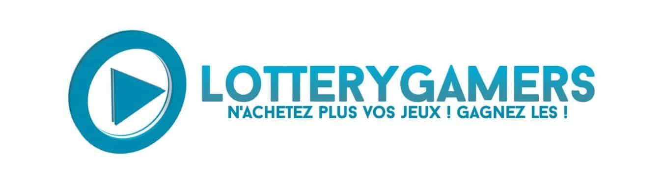 Photo de Gagnez vos jeux facilement avec LotteryGamers.fr