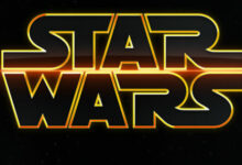 Photo of [Concours] Le fameux concours Star Wars avec ABYstyle !