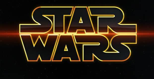 Photo de [Concours] Le fameux concours Star Wars avec ABYstyle !
