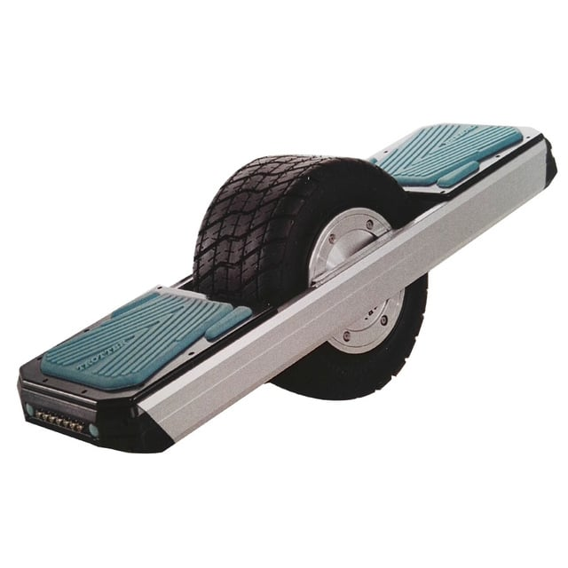New-iScooter-one-Wheel-Self-Smart-Balance-Scooter-Surf-Electric-Skateboard-with-Led-light-Hoverboard-for.jpg_640x640