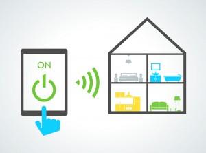 Photo of IoT – Mon quotidien avec les objets connectés