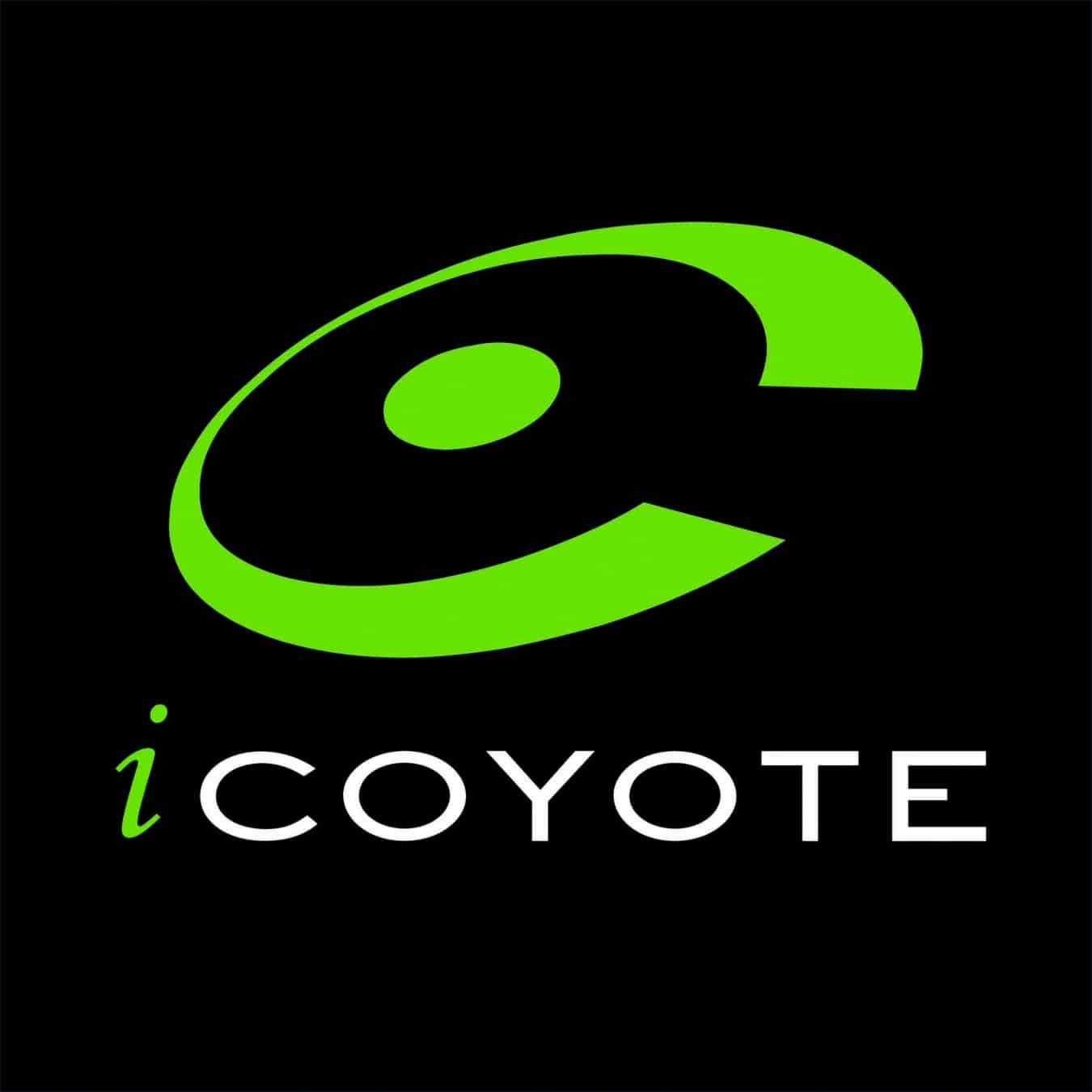 Photo de [APP] iCoyote fait peau neuve