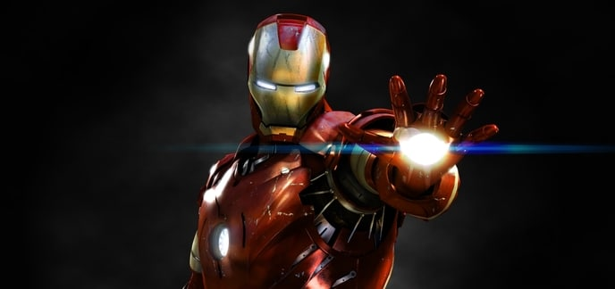 i_armure-iron-man