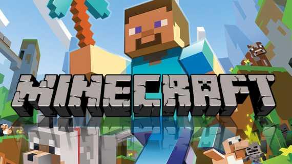Photo de Minecraft : Education Edition bientôt dans les écoles ? – Buzz et Clair #10