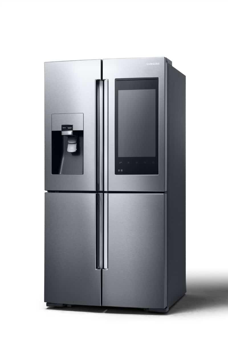 samsung-frigo-connecte-ces-2016-3-800x1200