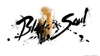 Photo of [TEST] Blade and Soul – Le MMORPG est enfin en Europe