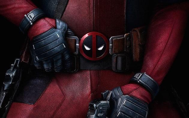 Photo de Deadpool : l'adaptation que les fans attendaient