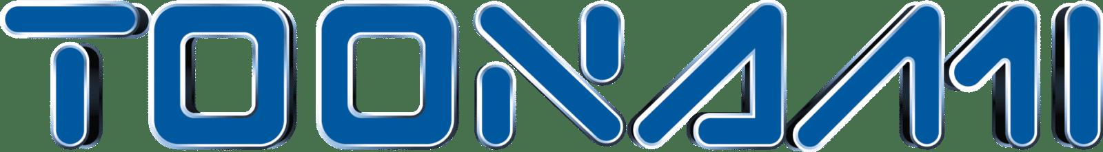 LogoToonami_couleur