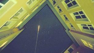 150424094826-laser-rome-wolf-medium-plus-169