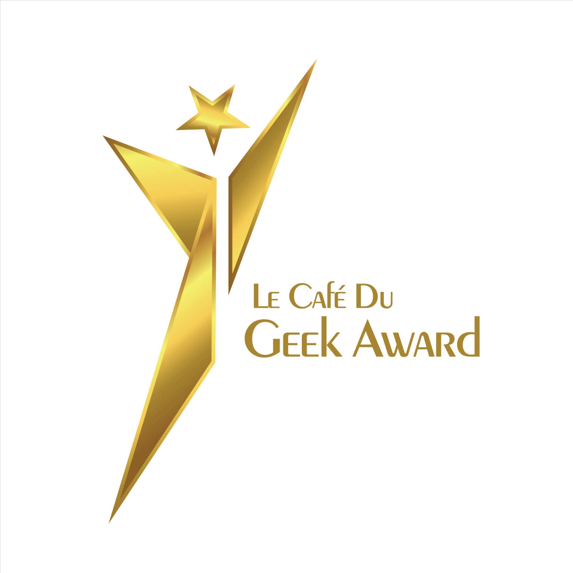 Award transparent