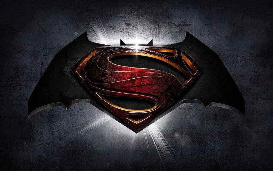 Photo de Batman V Superman : l'aube de la Justice – l'offensive DC
