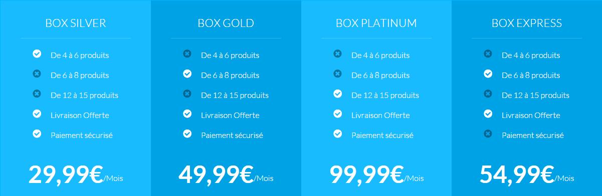 exclugeekbox1