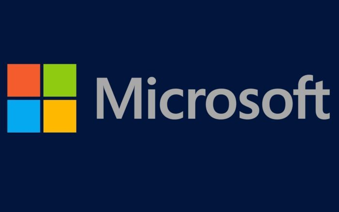 microsoft-customer-service-contact-phone-number