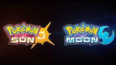 Photo of Pokemon Soleil & Lune se précisent le 3 avril