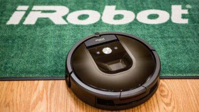 Photo of [TEST] Roomba 980 de iRobot, le haut de gamme des robots aspirateurs