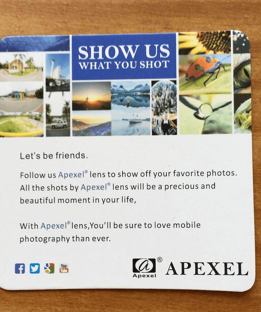 Apexel_021