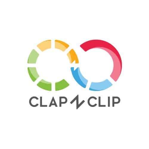 Photo de [TEST] ClapNClip, passez-vous du montage vidéo