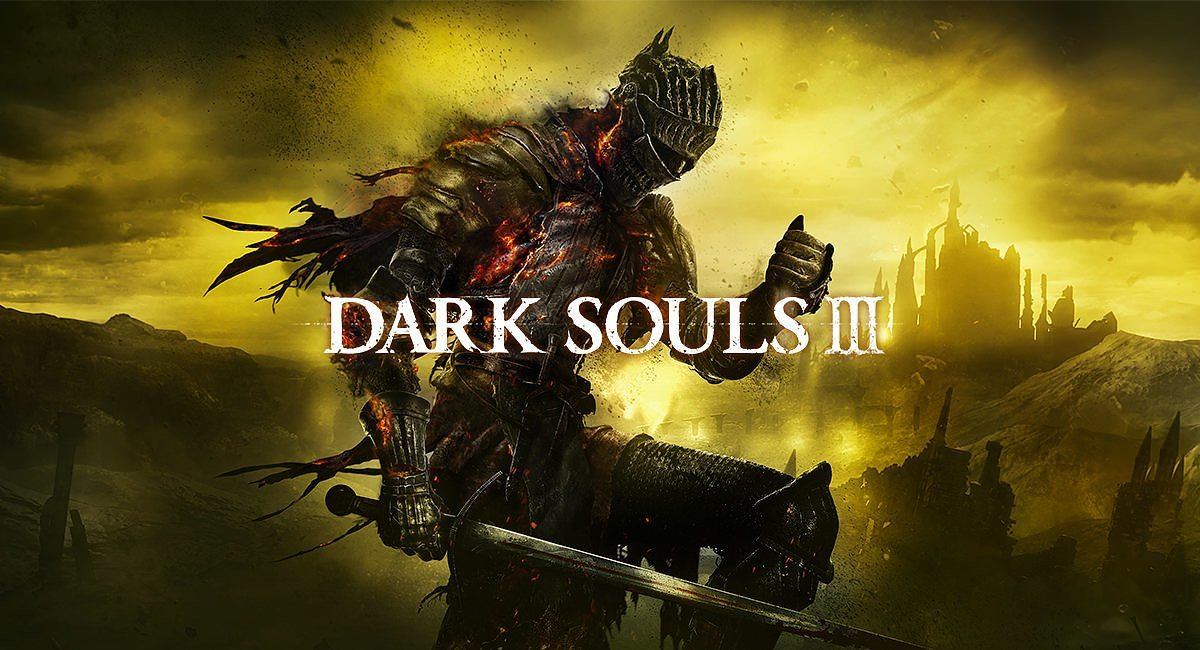 Photo de [Test] Dark Souls III – Une conclusion en apothéose