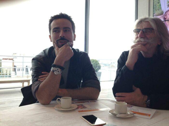 Guillaume ghrenassia www.ghrenassia.com le meilleur pâtissier spéciale célébrités (23)