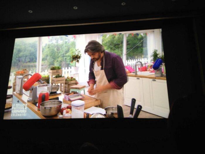Guillaume ghrenassia www.ghrenassia.com le meilleur pâtissier spéciale célébrités (3)