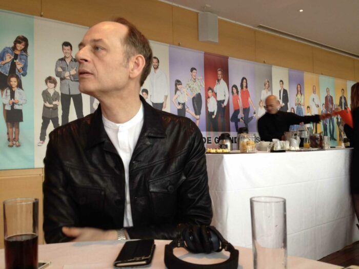 Guillaume ghrenassia www.ghrenassia.com le meilleur pâtissier spéciale célébrités (33)