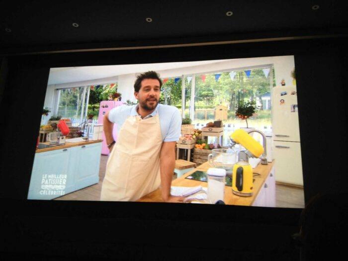 Guillaume ghrenassia www.ghrenassia.com le meilleur pâtissier spéciale célébrités (9)